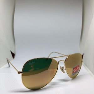Accessories - ray ban 3026